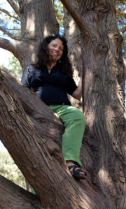 me_in_tree_cropped