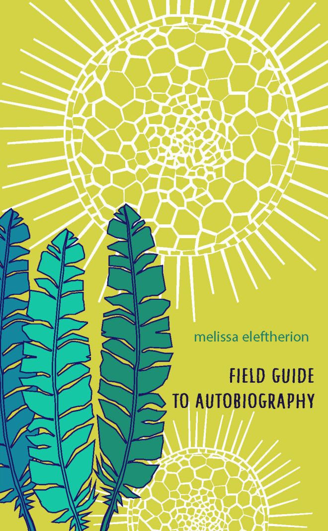 field-guide-cover
